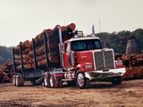 Western Star 4900 EX 2008 wallpapers