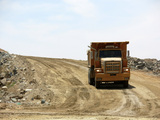 Images of Western Star 6900XD Dump Truck 2008