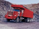Photos of Western Star 6900XD Dump Truck 2008