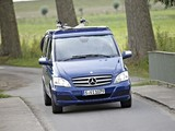 Images of Mercedes-Benz Viano Marco Polo by Westfalia (W639) 2010
