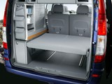 Mercedes-Benz Viano Marco Polo by Westfalia (W639) 2004–10 wallpapers