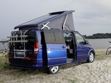 Mercedes-Benz Viano Marco Polo by Westfalia (W639) 2010 images