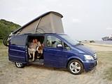 Mercedes-Benz Viano Marco Polo by Westfalia (W639) 2010 photos