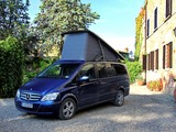Mercedes-Benz Viano Marco Polo by Westfalia (W639) 2010 photos