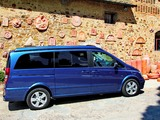 Mercedes-Benz Viano Marco Polo by Westfalia (W639) 2010 pictures