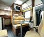 Westfalia WestVan 2008 wallpapers