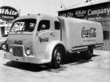 Photos of White 3016 1950