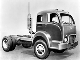 White 3000 1949–65 images