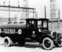 White 51 Tanker 1926 wallpapers