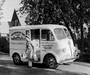 Photos of White Horse Delivery Van 1939–42