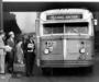 Photos of White Model 798 1946