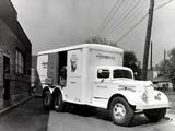 White WA2264 1945 pictures