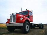 White Western Star 4864 1967–72 wallpapers