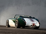 Pictures of Wiesmann MF3 Final Edition 2011