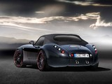 Images of Wiesmann MF4 Roadster 2009