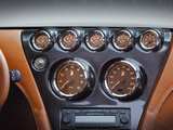 Photos of Wiesmann GT MF4 2003–11