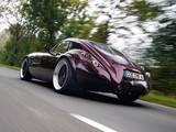 Photos of Wiesmann GT MF4 2011