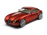 Pictures of Wiesmann GT MF4 2003–11