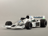 Williams FW06 1978–79 wallpapers