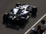 Images of Williams FW29 2007