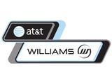 Photos of Williams
