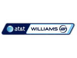 Williams wallpapers