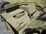Images of Willys MB 1942–45