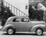 Willys Speedway Sedan (440) 1940 photos