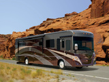 Winnebago Journey 2008 pictures