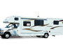 Images of Winnebago Minnie Winnie 2014