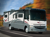 Images of Winnebago Sightseer 33C 2012
