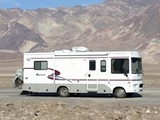 Pictures of Winnebago Sightseer