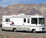 Winnebago Sightseer photos