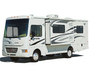 Winnebago Vista 26HE 2013 wallpapers