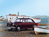 Wolseley 1300 1967–73 wallpapers