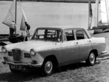 Images of Wolseley 16/60 1961–71