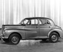 Images of Wolseley 4/50 1948–53