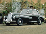 Images of Wolseley 6/80 1948–54