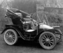 Photos of Wolseley 6 HP Tonneau 1904