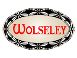 Wolseley images