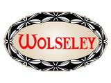 Wolseley images