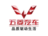 Photos of Wuling