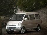 Photos of Wuling Rongguang 2008