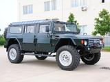 XL 2060B 2006 images