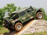 XL 2060L 2007 pictures