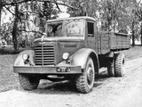 YAAZ 200 1946 wallpapers