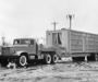 YAAZ 221 1957–58 photos