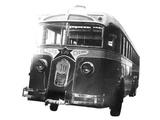 LK-3 Opitniy 1934 images