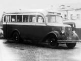 YAAZ YA-6 1938 images