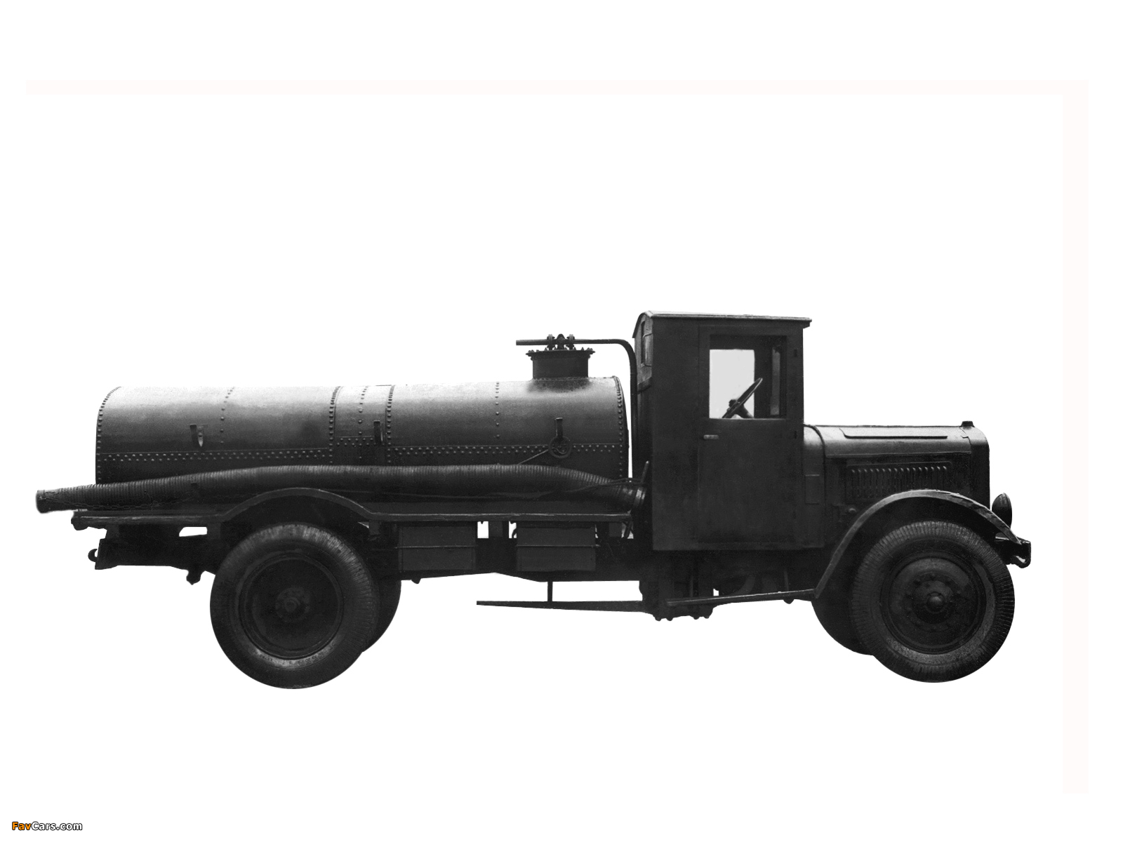 YAAZ YA-5 1929–34 photos (1600 x 1200)